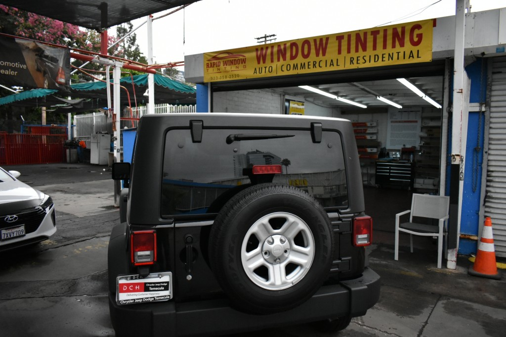 3M window film, 3m crystalline window tint, llumar window tint, car window tint, best window tint, commercial window film, privacy window film, best window tint shop los angeles