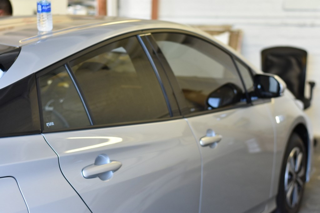 llumar window film, ceramic window tint, window tint, 3m window film, 3m crystalline film