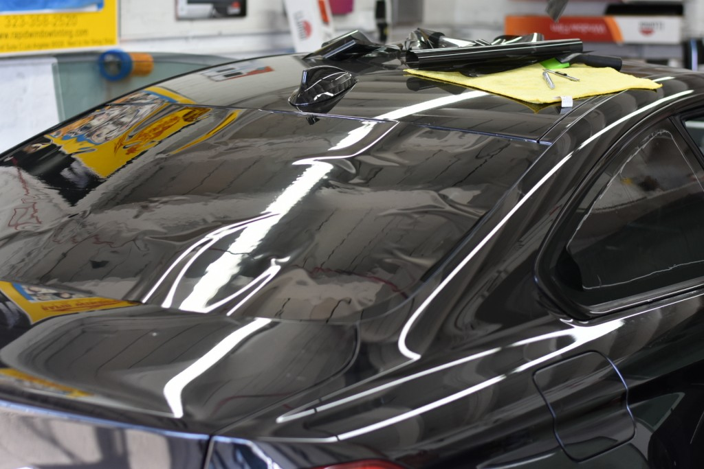 3m crystalline window tint, llumar window film, ceramic film, best window tint shop, car window tint, commercial window tint