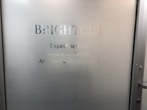 company logo, vinyl logo, decals, commercial tint, best window tint shop, 3m window film, llumar window tint, ceramic film