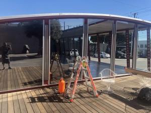 3m crystalline window tint, llumar window film, ceramic film, best window tint shop, car window tint, commercial window tint