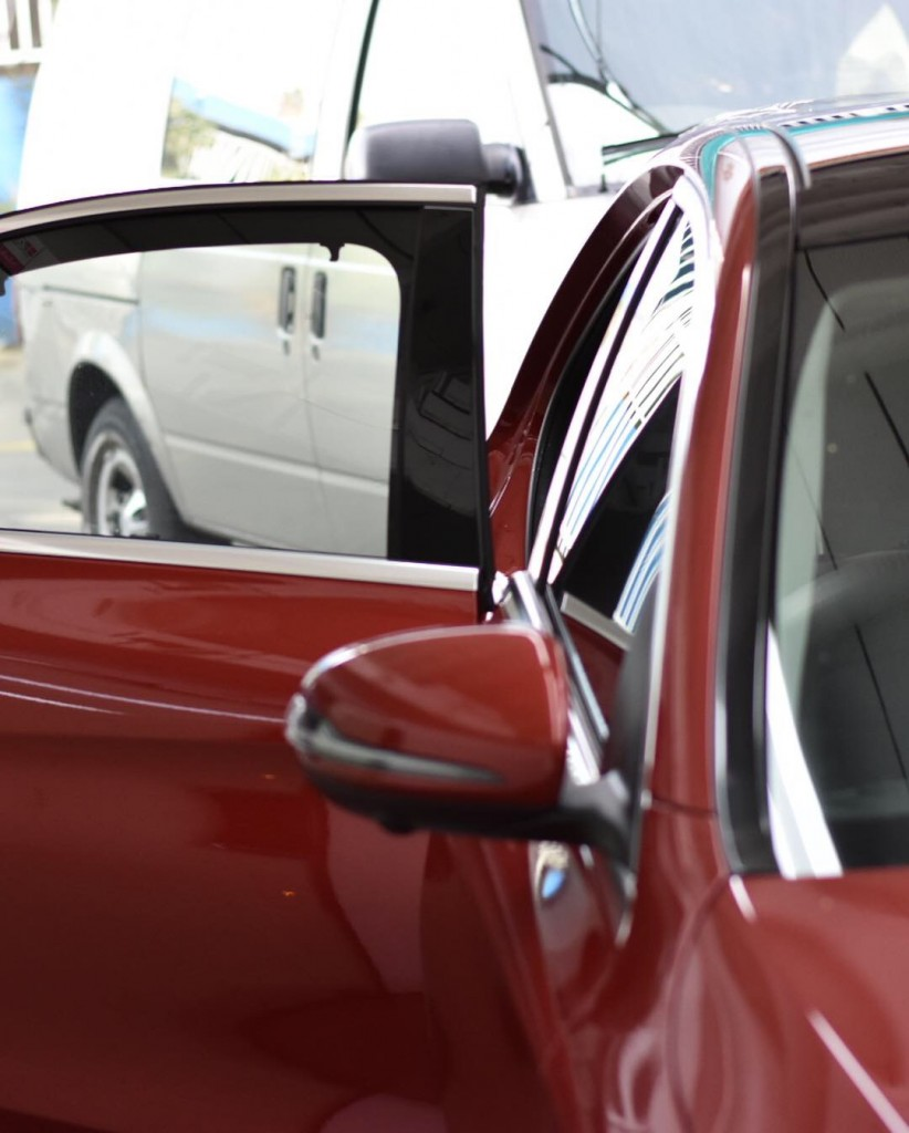 3m window tinting, best window tint shop, 3m crystalline window tint, llumar ceramic window tint
