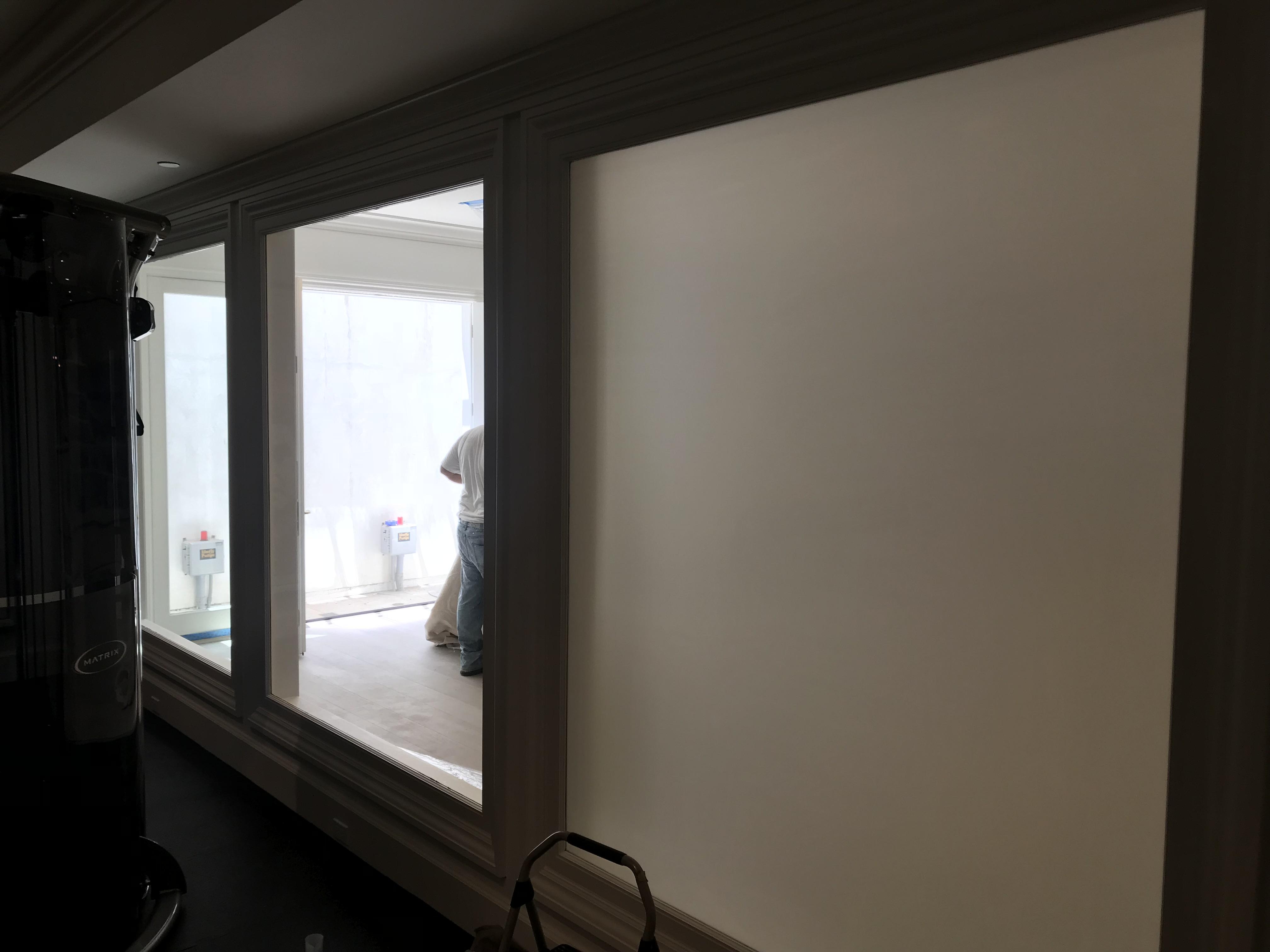 auto wrap, vinyl wrap, car wrap, window tinting, best window tint shop, 3m window tint, llumar ceramic tint