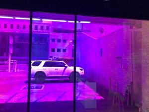 commercial window tint, window tint shop, 3m window tint, car window tint, llumar window tint, ceramic window film, best window tint shop los angeles