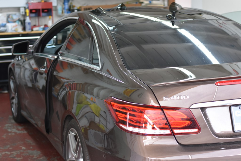 3m window film, crystalline window film, llumar window film, window tint shop, commercial window film