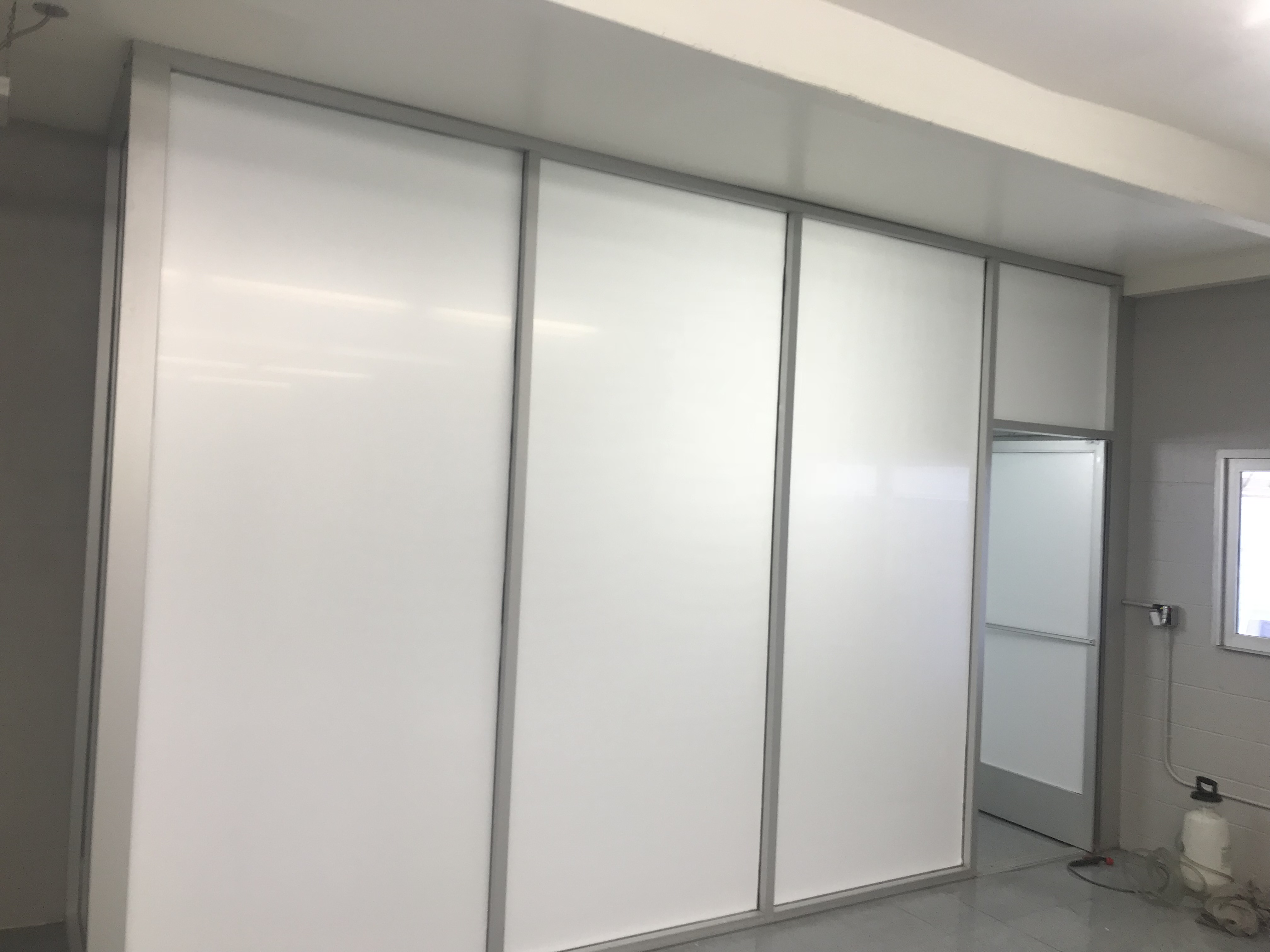 white frost window film, window tint, commercial window tinting, privacy window film, best window tint shop los angeles, 3m window film, crystalline window film, llumar window film